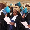 South Sudan law students to sit Kenya bar exam