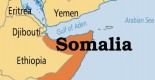 Aid agencies urge debt relief for Somalia