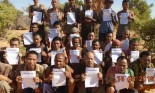 Somali pirates free 26 Asian hostages after four years
