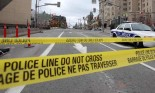 Canada: Somali man found guilty of attempted murder in truck attack