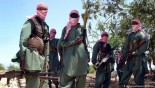 Somali security forces end al-Shabab hotel siege