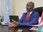 Kenya recalls its ambassador to Somalia as territorial row escalates