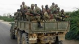 Somalia: Al-Shabab kills father of Military Court Chief