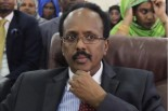 Bowing to pressure, Somali president drops bid to extend term