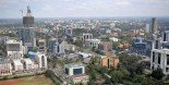 Nairobi ranked sixth wealthiest Africa city