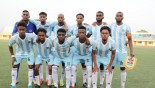 Somalia's miracle men eye more history