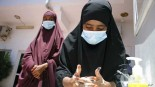 Coronavirus Poses Threat to Somalia's Planned Parliamentary Elections