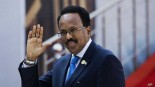 Somali President Signs Historic Election Bill Into Law