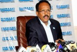 Somalia Elects Popular And Least Corrupt Candidate As President