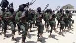 Al-Shabab Attacks Military Bases in Southern Somalia