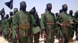 Somali militants kill soldiers, kidnap scores of elders