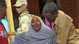 31 people killed in restraunt siege in Somalia