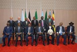 IGAD sets up multi-donor trust fund to held Somalia