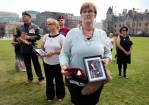 Foundation for mefloquine awareness asks Trudeau to reopen the Somalia inquiry