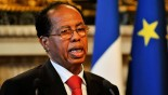 Former Somali PM dies of coronavirus in London