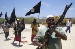 Kenya: Muslims thwart terrorist attack against Christians, saving twenty believers from death.