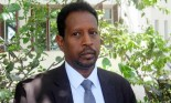Mayor of Mogadishu dies as result of al-Shabaab attack