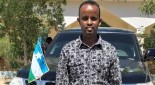 Somalia: RSF calls for urgent moratorium on arrests of journalists