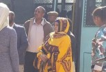 EX-SOMALI REGION PRESIDENT PLEADS NOT GUILTY TO ALL CHARGES