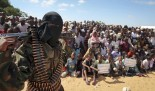 Al-Shabab negotiations eyed as path to end fighting in Somalia