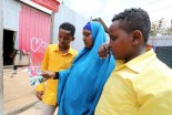 Somali Children Abused in Anti-Insurgency Crackdown, Families Say