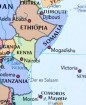 Uganda blames Somalia for deadly Mogadishu shoot-out
