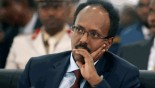 UN Security Council rejects Farmaajo's extension of presidential term