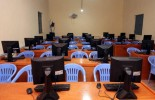 Somalia launches first technology innovation hub