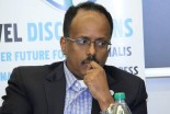 Mohamed Abdullahi Farmajo's Position on the Digil & Mirifle People