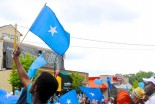 Nostalgia as Somalia celebrates 60 years unique 'independence'