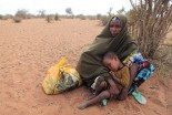 Thousands dead in Somali disease outbreaks