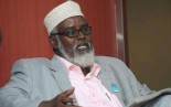 Name-calling, violence on the rise as Jubaland polls beckon