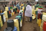 Water shortage in 10 estates as Nairobi Water shuts down pipeline