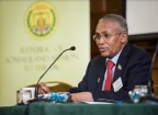 Somaliland calls for talks with Somalia