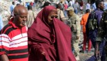 Somalia blood appeal after Mogadishu truck bombing