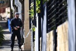 Sydney terror plot: Lebanon says it helped Australia foil plane bomb plan linked to raids