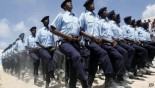 AU mission trains Somali police on forensic investigations
