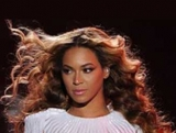 Beyonce Performs Song Live For The First Time