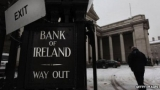 Irish bailout exit 'just one step'