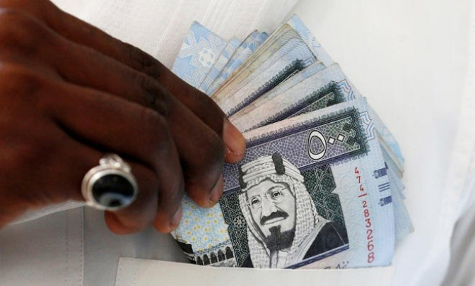Saudi Arabia's new expat fees: What will it cost?