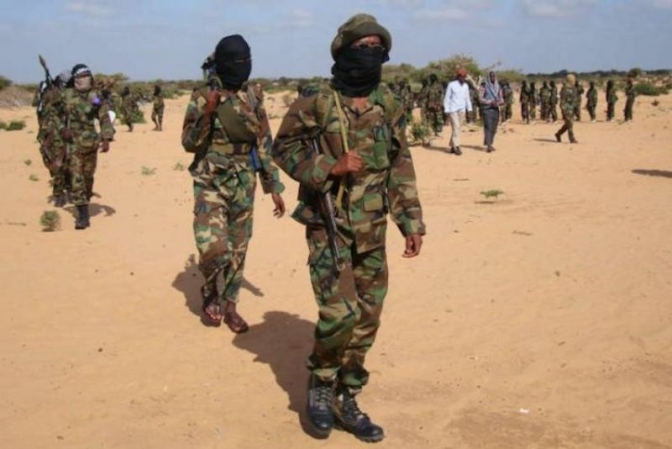 Somalia: Al-Shabaab loses strategic town to military