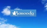 Bank to Close Accounts Related to Somalia