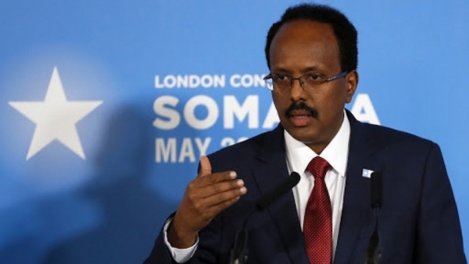 Somalia pullout good, but get lasting solutions to terrorism